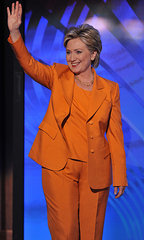 orange-pantsuit