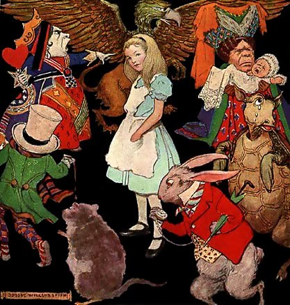 alice_in_wonderland1
