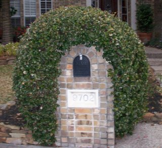 chia-pet-mailbox