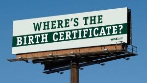 billboardbirthcertificate650
