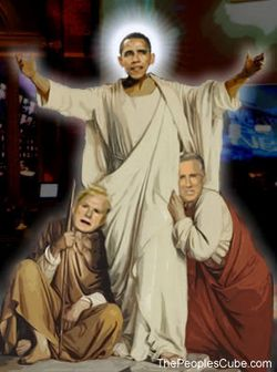 http://hillarynme.files.wordpress.com/2009/05/god-obama-250wi.jpg